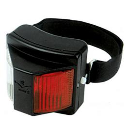 Varnostna svetilka SAFETY