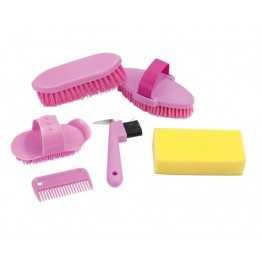 Set za čiščenje BASIC