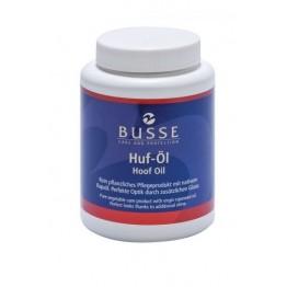 Olje za kopita BUSSE, 500ml