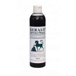 Olje za kopita KERALIT, 300ml