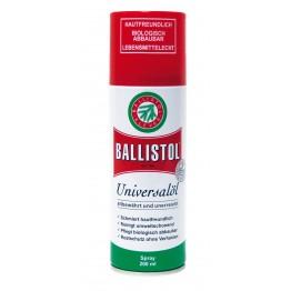 Univerzalno olje BALLISTOL, 200ml