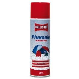 BALLISTOL sprej za vodoodpornost, 500ml