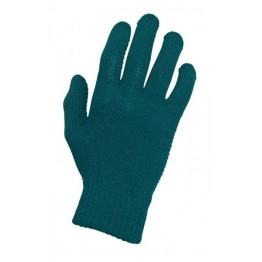 Jahalne rokavice MAGIC