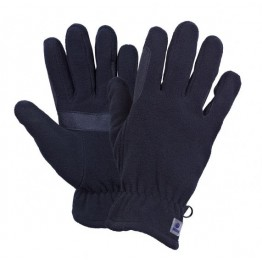 Zimske jahalne rokavice LEEVI