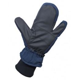 Zimske jahalne rokavice KEKE