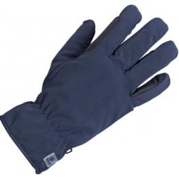 Zimske jahalne rokavice LUKA