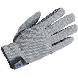 Zimske jahalne rokavice CLASSIC