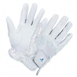 Jahalne rokavice Classic