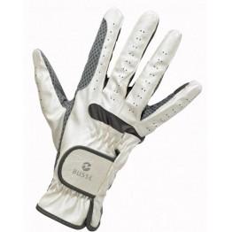 Jahalne rokavice Glamour