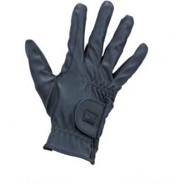 Jahalne rokavice Classic mobile