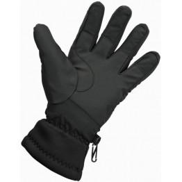 Zimske jahalne rokavice BUSSE