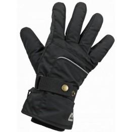 Zimske jahalne rokavice Linus