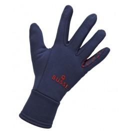 Jahalne rokavice Lars