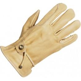 Delovne rokavice