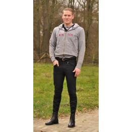 Moške jahalne hlače LIVINGSTON