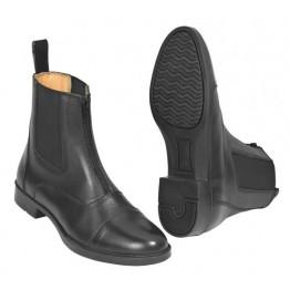Jahalni čevlji PROZIP