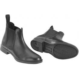 Jahalni čevlji CLASSIC