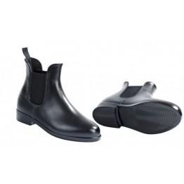 Jahalni čevlji EASY