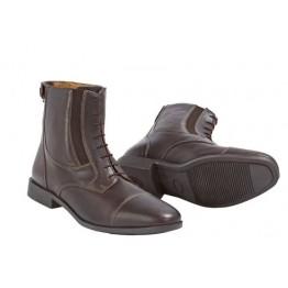 Jahalni čevlji STYLE TWICE
