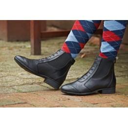 Jahalni čevlji CHAPLIN