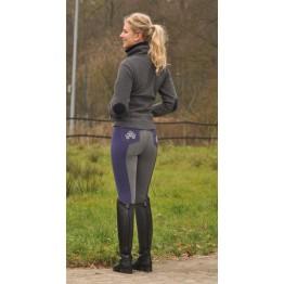 Ženske jahalne hlače BACCARAT