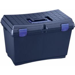 Škatla za shranjevanje Classico