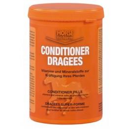 Conditioner, vitamini, 1kg