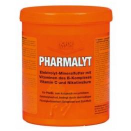 Pharmalyt, elektroliti z dodatki, 1kg