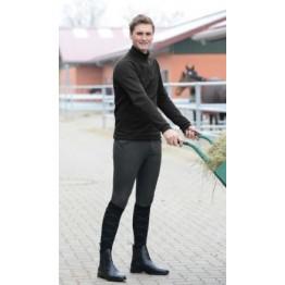 Moške jahalne hlače LINCOLN