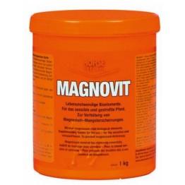 Magnovit, 1kg
