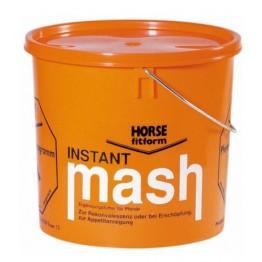 Mash, za zdravo prebavo, 6kg