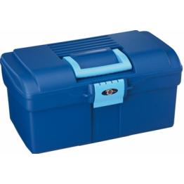 Škatla za shranjevanje Nino