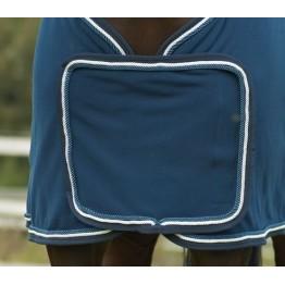 Pokrivalo za znoj PARADE