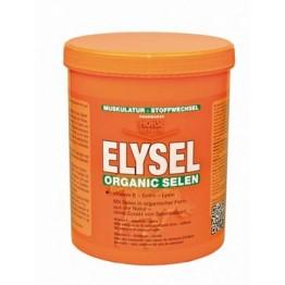 Elysel, organski selen, 1kg