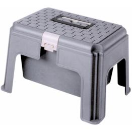Škatla za shranjevanje STAND-ON