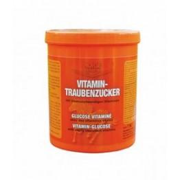Vitamini in glukoza, 1kg