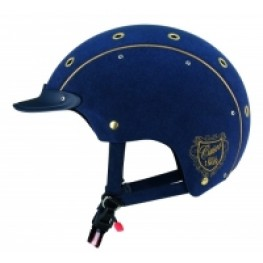 Riding helmet Casco SPIRIT DRESSAGE