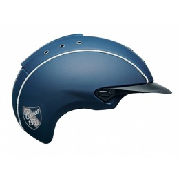 Riding helmet Casco MISTRALL