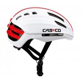 Kolesarska čelada Casco ROAD SPEEDAIRO