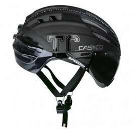 Kolesarska čelada Casco ROAD SPEEDAIRO PLUS