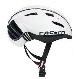 Kolesarska čelada Casco ROAD SPEEDSTER