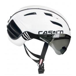 Kolesarska čelada Casco ROAD SPEEDSTER-TC PLUS