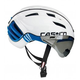 Kolesarska čelada Casco ROAD SPEEDSTER-TC PLUS