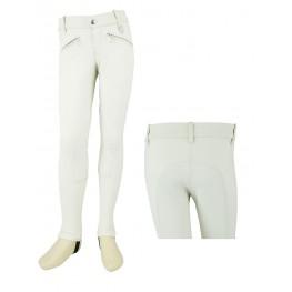 Otroške jahalne hlače SAMUI