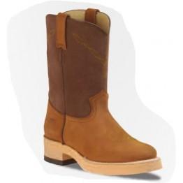 Western škornji ROPER EQ200