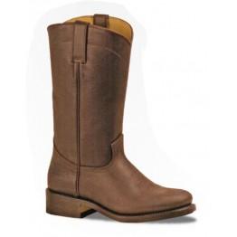 Western škornji ROPING EQ720