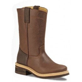 Western škornji ROPER CLASSIC