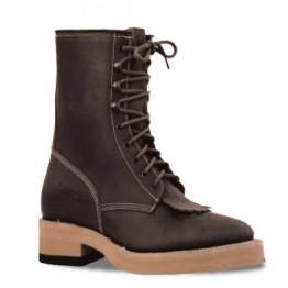 Western škornji CASUAL WEST