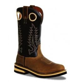 Western škornji BUCKAROO