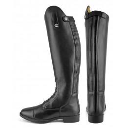 Jahalni škornji DERBY, velikost 37